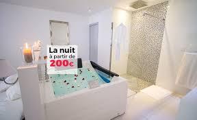 chambre hotel avec privatif chambre d hote avec privatif var frais chambre d hotel avec