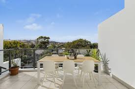 100 Real Estate North Bondi Sold 24 Shaw Street NSW 2026 On 31 May 2019