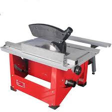 Sawstop Cabinet Saw Australia by 25 Unique Table Saw Sale Ideas On Pinterest Arm And Hammer