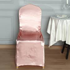 Details About 300 Pcs Wholesale Lot SATIN UNIVERSAL CHAIR COVERS Wedding  Reception Supplies Us 361 51 Offoffice Chair Covers Stretch Spandex Anti Dirty Computer Seat Cover Removable Slipcovers For Office Chairs On Aliexpress Whosale Purchase Teal White Lace Lycra Table And Wedding Buy Weddinglace Coverwhite Amazoncom Zutty 1246 Pieces Elastic Ding Banquet Navy Blue Graduation 108 Round Stripe Tablecloth Whosale Wedding Chair Covers L Ruched Universal Pleated Beach Towels Clothes Coverchair Clothesbanquet Product Alibacom Folding Cheap Irresistible Ivory Details About Chair Cover Square Top Cap Party Prom Reception Decorations Sale Linen Rentals San Jose Promo Code For Lego Education 14 X Inch Crinkle Taffeta Runner Tiffany 298 29 Off1piece Polyester Coversin From Home Garden