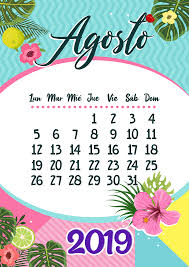 Free Printable Stationery Paper Free Printable Stationary With