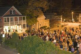 West Chester Halloween Parade by Major Annual Events In Chester Connecticut Festivals Fairs