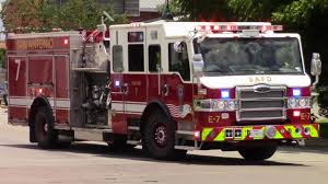 San Antonio Fire Dept. Engine 7 Responding - YouTube Lifted Chevy Trucks For Sale In San Antonio Texas Best Truck Resource Driver In Custody After 9 Suspected Migrants Are Found Dead Taylor Waste Former Heil Durapack Python Youtube Food Bank An Inside Look On How To Build A Truck At Toyotas Plant Mister Softee Roaming Hunger A Retro Twinkie Is Up For Sale Antonios Craigslist Monster Jam 2015 Rent Moving Raw Vegan And Organic Rise Up Localsugar Pleads Guilty Deadliest Immigrantsmuggling Incident Hams Blog Archive Mm23 Ups Loading Supplies