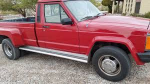 At $5,900, Would You Dual It Out With This 1989 Jeep Comanche? Craigslist Nissan Frontier New Car Models 2019 20 Cars For Sale San Diego Top Designs Denver And Trucks By Dealer Las Vegas Owner Prescott Carsiteco Old Jeep Truck On Vehicle Scams Google Wallet Ebay Motors Amazon Payments Ebillme Reviews Bakersfield Ca Mohave County Az Motorcycle Motorviewco At 5900 Would You Dual It Out With This 1989 Comanche