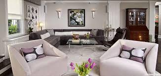 Visit the site of a leading top Interior Designer in NJ Beret