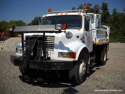 Used International 4x4 Heavy Truck, International Dump Trucks For ... Lkq Cporation Acme Heavy Truck Buyer Brandon Ftacek Automotive Aircraft New And Used Trucks For Sale On Cmialucktradercom Lkqheavytruck Twitter Mack Mr688 Cab 1769150 For Sale By Intertional Prostar 1376659 Duty Lkq Cooling Platinum Hd Youtube 2010 Freightliner Business Class M2 106 2002 Sterling A9500 Stock 1532875 Hoods Tpi Kenworth W900 1390257