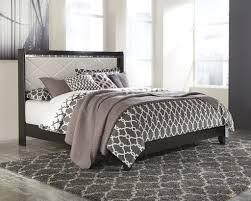 Bassett Upholstered Beds by Best Furniture Mentor Oh Furniture Store Ashley Furniture