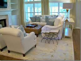 29 best crypton upholstery fabric images on pinterest upholstery