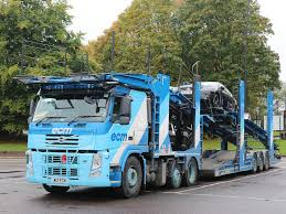 ECM : W12ECM (62) | Volvo FM 420. 6w Transporter. Base : Swi ... Ecm Trucks Parts For Sale Ryans Randomss Favorite Flickr Photos Picssr M25 Motorway Ecm Delivery Lorry Loaded With New Bmw Mini Left Hand Continues To Invest In New And Transporters Cat 3176a Engine 849198 Sale By Lkq Heavy Truck Transport Llc Kensingston Pa Rays Photos 2001 Ram 2500 59l Battery Voltage Dropbad Pcm Volt Regulator The Worlds Best Of Caransporter Ecm Hive Mind Hgv Lince Requirements The Uk Specialised Traing Guide Erf 4 X 2 Curtainsider Vans Daf Opel