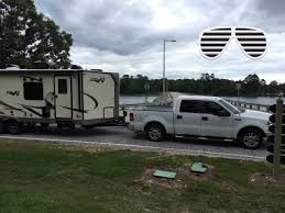 Forest River FLAGSTAFF SUPER V RVs For Sale: 5 RVs - RV Trader Ford Model T Wikipedia Toyota Of Dothan Home Facebook Piney Woods Arts Festival Opens Saturday April 7 Local Hh Truck Accessory Center Al Of Dhantoyota Twitter 53 Jayco North Point 315rlts Parts Rvs For Sale All Pro Distributing Tpm The Sound Shop Automotive Store Alabama Snow Ice And Record Cold Grip The South At Least 10 Dead 101 Rvtradercom Half 5k Full Range Race Timing Services