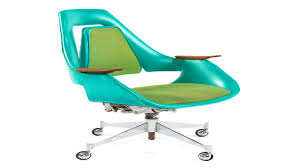 Bungee Desk Chair Target by Ideas Bungy Chair Bungee Chairs Bungee Chair Walmart