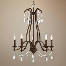Lamps Plus Beaverton Or conti champagne gold 12