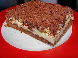 schoko quark kuchen blech rezepte chefkoch