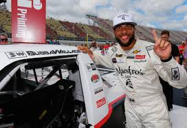 Darrell Wallace Jr. Wins The Truck Race At Michigan | Fan4Racing ... Apr 2 2011 Martinsville Virginia Us At The Nascar Camping Truck Series Drivers Wreck Engage In One Of Greatest 2018 Nascar World Truck Series Wikipedia Austin Driver Just 20 Finishes 2nd Daytona Race Arca Regular Tifft Teams With Venturini Motsports For Kyle Busch Threatens To Shutter Team If Bans Cup Driverteam Chart Youtube Alex Bowman Drive No 88 Nationwide Chevrolet Hendrick Driving Jobs For Teams Best Resource Drivers The Unsung Heroes Racing White Water Consistency Is Key Ben Rhodes Autoweek Is Buying This Jack Sprague A Good Life Decision