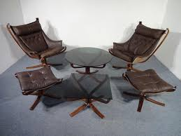 Accent Chairs Under 50 by Funiture Marvelous Upholstered Chair And Ottoman Sets Sam U0027s Club