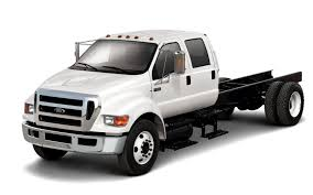 2012 Ford F-650 To Be Only Medium-Duty Truck With Gas V-10 Power ... 2017 Ford F650xlt Extended Cab 22 Feet Jerrdan Shark Bed Rollback 2012 Ford F650 To Be Only Mediumduty Truck With Gas V10 Power 1958 Medium Duty Trucks F500 F600 1 12 2 Ton Sales 1999 F450 Tpi Built Tough F350 Flatbed F750 Plugin Hybrid Work Truck Not Your Little Leaf Sonny Hoods For All Makes Models Of Heavy 3cpjf Builds New In Tucks And Trailers At Amicantruckbuyer 2018 Sd Straight Frame Pickup Fordca Unique Super Wikiwand Cars