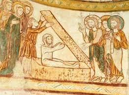 plan de maison 4 chambres avec 騁age archives du web annales histoire société christianisme
