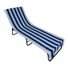 Unconditional Beach Lounge Chair Target Lawn Chairs Folding ... Hampton Bay Chili Red Folding Outdoor Adirondack Chair 2 How To Macrame A Vintage Lawn Howtos Diy Image Gallery Of Chaise Lounge Chairs View 6 Folding Chairs Marine Grade Alinum 10 Best Rock In 2019 Buyers Guide Ideas Home Depot For Your Presentations Or Padded Lawn Youll Love Wayfair Details About 2pc Zero Gravity Patio Recliner Black Wcup Holder Lawnchair Larry Flight Wikipedia Cheap Recling Find Expressions Bungee Sling Zd609