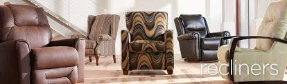 recliners reclining chairs sofas mathis brothers