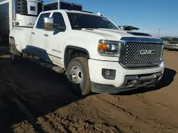 Salvage 2017 Gmc Sierra Denali Pickup For Sale | Certificate Of ... Salvage 1988 Toyota Pickup Rn6 Truck For Sale 2018 Chevrolet Silverado High Country Pickup Trucks Rusty Hook Auto Shelby And Sons Used Parts Wheels Parting Out Success Story Ron Finds A Chevy Luv 44 Pickup Alpine Buy Rebuildable Gmc Sierra For Online Auctions 1999 Ford Ranger Xlt Subway Inc F250 Fabulous Pre Owned 2017 Ford Super Duty F Morrisons Ambassador84 Over 10 Million Views S Most Recent Flickr Photos