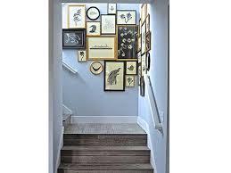 cage d escalier 20 idées déco pour un bel escalier escaliers