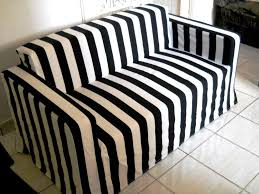 Ektorp Loveseat Sofa Sleeper From Ikea by Best Ikea Loveseat To Enhance Elegance And Comfort In Your Room