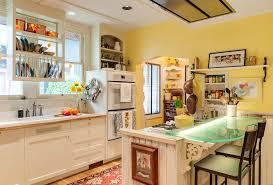 100 Kitchen Glass Countertop Counters Design Oregon Seattle Neil Kelly