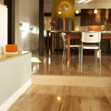 faris carpet tile carpeting 7495 national pike uniontown
