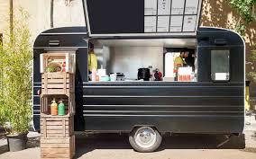 100 Truck Loans Food Business Cash Provided Fast Balboa Capital