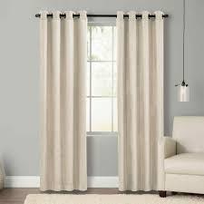 layered ideas white ikea aina curtains ebay linen u teawing co