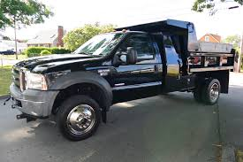 Ford F550 Dump Truck For Sale Michael Bryan Auto Brokers Dealer 30998 Ray Bobs Truck Salvage And 2011 Ford F550 Super Duty Xl Regular Cab 4x4 Dump In Dark Blue Ford Sa Steel Dump Truck For Sale 11844 2005 Rugby Sold Youtube Sold2008 For Saledejana 10ft Trucks In New York Sale Used On 2017 Super Duty At Colonial Marlboro 2003