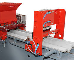 concrete roof tile machinery automation wall cladding