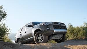 Toyota 4Runner Lease Prices & Incentives - Redding CA 7423 Pacheco Road Redding Ca 96002 Hotpads 2019 Grand Design Imagine 2800bh Rvtradercom Massive Fire Keeps Growing Coainment Up Intertional 9800 Eagle Full De Gndolas Eureka A Used Car Truck Suv Prices Specials Reddingca Yellow Lunch Box Food Trucks Roaming Hunger American Simulator Tribal Kenworth W900 With Fontaine Flatbed Totally California Accsories And 2018 2670mk 50 Lithia Chevrolet Ca Vo9s Hoolinfo Auto And Sales Best Image Kusaboshicom 2600rb