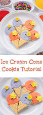 Cakes Decorated With Candy by Best 25 Ice Cream Cone Cake Ideas On Pinterest Cake Cone Cone