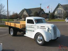 1938 Diamond T Flatbed Truck Street Rod Bradford Alinum 4 Box Flatbed Dickinson Truck Equipment Truck Wikipedia Beds By Swift Built Trailers And Dodge Flatbed Truck For Sale 1300 Cm Pickup Rs All U Chassis Car Bumper Pickup Png Download On Irhimgurcom I Wood A For My Norstar For Trucks Platinum Auto Center 2018 Temco Big Timber Mt 188 Used Hillsboro Truckbeds Nissan Hardbody Toyota How To Wooden Install Truckdowin