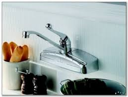 vintage wall mount kitchen sink faucets sinks and faucets home