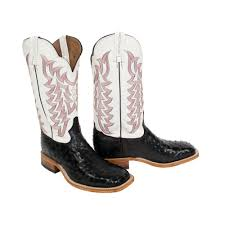 Teskey's Saddle Shop: Black Cherry Ostrich Boots, By Tony Lama Teskeys Saddle Shop Black Cherry Ostrich Boots By Tony Lama Justin Ladies Barnwood Gypsy 11 In Western Arena At Listing 4961 Victory Blvd Elko Nv Mls 20160906 Welcome To Ariat Heritage Xtoe Premium Leather Foot And Shaft 1910 Idaho St 20151063 Your 8 Seconds Whiskey Womens Tall Boot Work Jackets Barn 237 Best Images On Pinterest Cowgirl Boots Mens El Paso Leather Calfskin 7926