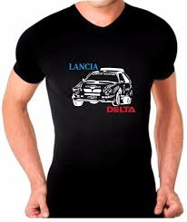 2018 New Fashion Casual Men T Shirt T Shirt For Cars Lancia Delta ... Monster Truck El Toro Loco Kids Tshirt For Sale By Paul Ward Jam Bad To The Bone Gray Tshirt Tvs Toy Box For Cash Vtg 80s All American Monster Truck Soft Thin T Shirt Vintage Tshirt Patriot Jeep Skyjacker Suspeions Aj And Machines Shirt Blaze High Roller Shirts Jackets Hobbydb Kyle Busch Inrstate Batteries Amazoncom Mud Pie Baby Boys Blue Small18 Toddlers Infants Youth Willys Jeep Military Nostalgia Ww2 Dday Historical Vehicle This Kid Needs A Car Gift