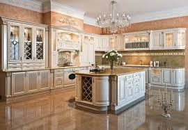 Italian Kitchen Ideas Riski38 Ideas Here Remarkable Italian Style Kitchen