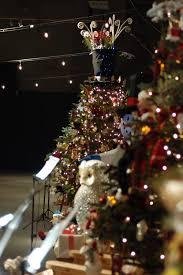 Becks Christmas Tree Farm by How Can I Help U2013 Kinderhaven