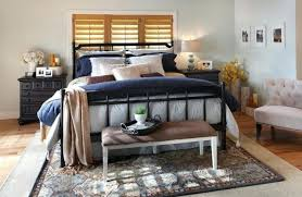 key points furniture row lubbock tx furniture row bedroom