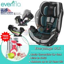 Baby Hero - Evenflo EveryStage DLX All-In-One Convertible ... Evenflo Luxury Highchair Orzo Compact Fold High Chair Up Seat 4in1 Eat Grow Convertible Prism Others Car Replacement Parts Eddie Bauer Fisher Price Easy 449 Lovely Evenflo Highchairi The Topnotch Chairs For Your Baby Kingdom Of Evenflo Quatore Deep Lake 177 X 148 449 Inches Pop Star Walmartcom Hero Everystage Dlx Allinone