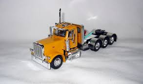 100 Dc Toy Trucks