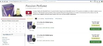 Fragrance X Coupon Codes / Www.carrentals.com Agaci Store Printable Coupons Cheap Flights And Hotel Deals To New Current Bath Body Works Coupons Perfumania Coupon Code Pin By Couponbirds On Beauty Joybuy August 2019 Up 80 Off Discountreactor Pier 1 Black Friday Hours 50 Off Perfumaniacom Promo Discount Codes Wethriftcom Codes 30 2018 20 Hot Octopuss Vaporbeast 10 Off Free Shipping