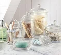 Pottery Barn Bathroom Accessories by 175 Best Bath Accessories Images On Pinterest Bath Accessories