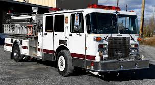 SOLD 1991 Spartan 1500/1000 Pumper - Command Fire Apparatus 1990 Fmc Spartan Pumper Used Truck Details Fire Photo Bakersfield Quality Tanker Engine Apparatus New Emergency Response Home Facebook Vancouver Hall 4 1475 West 10th Ave Bc Trucks Sold 1991 151000 Command Side View And Wheel Of A Fire Truck The General 1995 Item Ed9684 December 5 Gov Crimson Chicagoaafirecom Deliveries Ranger Fire Apparatus 1988 Wip Gta Iv Galleries Lcpdfrcom