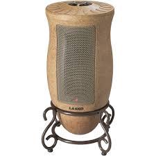 Mainstays Patio Heater Wont Stay Lit by Pelonis 7 Fin Electric Radiator Heater Gray Walmart Com