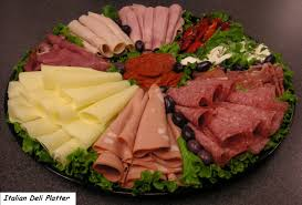 Catering Platter | Homemade Lasagna | Savory Appetizers ... Results The Restaurant Club 440 Best Catering Images On Pinterest Snacks Catering Ideas And Menu Nouveu Mexican Peruvian Cuisine Of Bend Oregon Hola Leasehold For Sale In Bourne May Road Wyre Fy6 Crystal Lake Co Elberta Mi Weddingwire Laut Nyc Malaysian Singaporean Thai Salad Creations Restaurants Shopfiu Office Business New Restaurants Biz Buzz Designer Lighting The Business Dmlights Blog
