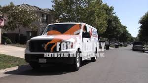 Heating And Air Conditioning Repair Sacramento   Fox Family Heating ... Air Cditioning Wilmington Nc Repair Ford How To Fix Clutch Gap Youtube It Cool Heating 2214 Lithia Pinecrest Rd And Heating Repair Service Replacement In One Hour Closed Maryland Grove Cooling Blog Cditioner Houston Refrigeration Before You Call A Ac Man Comfoexpertsacrepair Comfort Experts Tomball Sacramento Fox Family