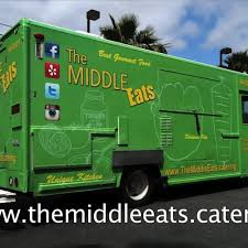 The Middle Eats - Orange County Food Trucks - Roaming Hunger Soho Taco Gourmet Catering Food Truck At The Oc Great Park September 2013 Looking For Food Trucks Grilling It Up Irvine Lanes For Din A Go The At Spectrum Center Sundays Little Mexico Wrap Bullys Kogi Naranja X Roaming Hunger Its Not Its Just Ok Calbi Ca Sweet Life Orange County Trucks Sunday Weekends Bruery Yelp Four Seasons Hotels And Resorts Launches First Los Olivos Apartment Village